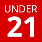 under21dui