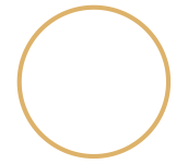 peer client recognition icon