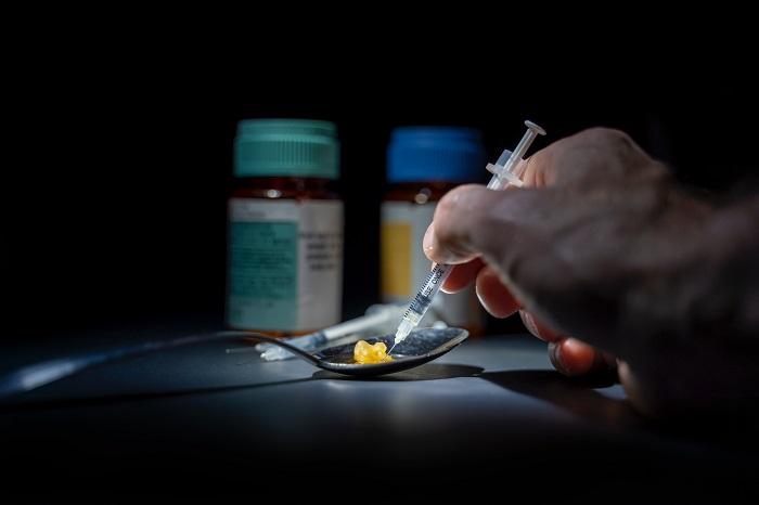 Schedule 3 Drugs: Charges, Penalties and Defense