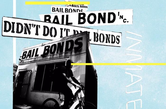 California's Zero Bail Causes Controversy