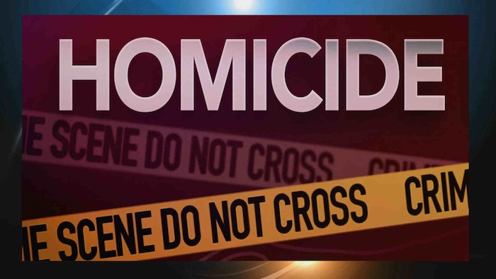Los Angeles Homicides Rates Jump in June
