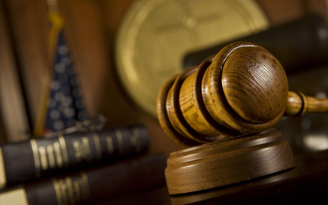 What are the California Rules of Evidence?