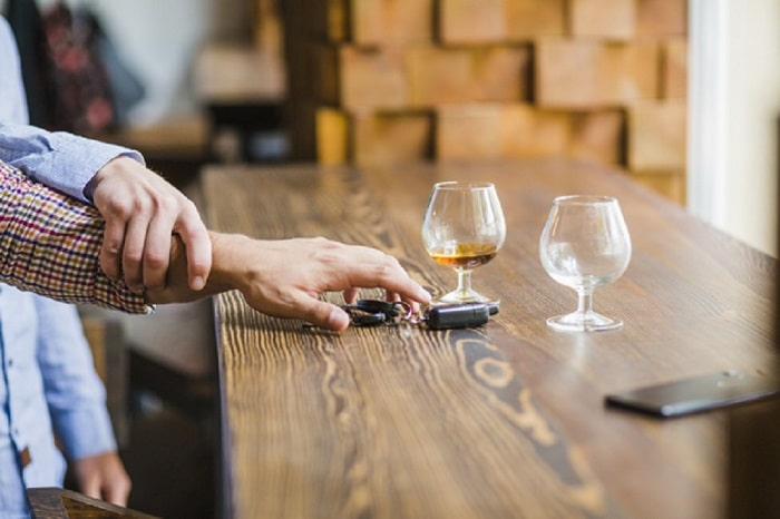 best dui attorney los angeles
