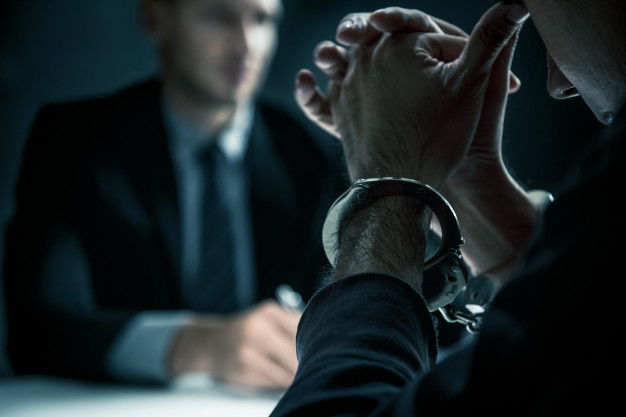 resentencing lawyer Los Angeles