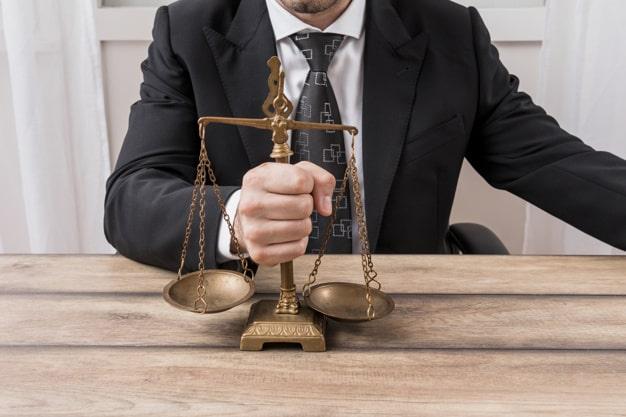 resentencing attorney