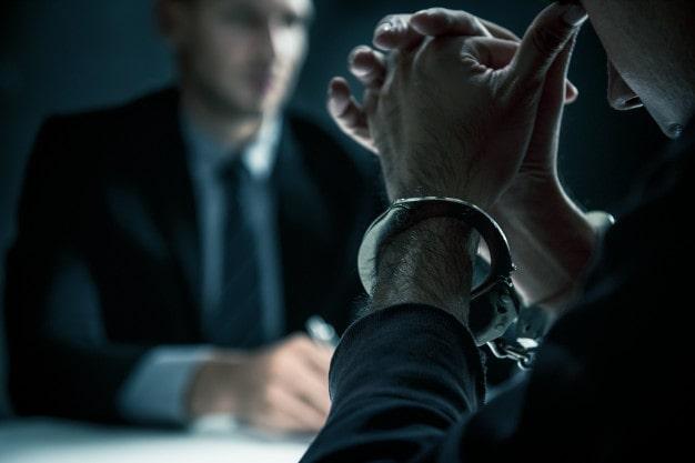 Los Angeles sex crimes attorney