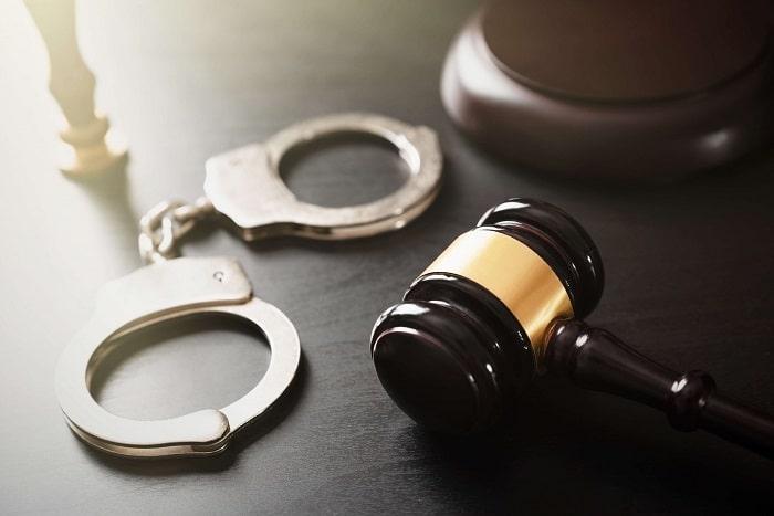 assault attorney